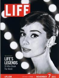 「LIFE 雑誌」の画像検索結果